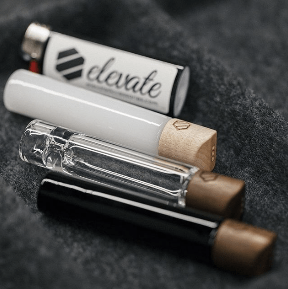 Elevate Accessories Coupon Code Online Discount Save On Cannabis