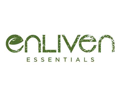 Enliven Essentials Coupon Code Online Discount Save On Cannabis