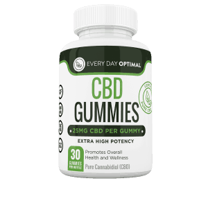Everyday Optimal CBD Coupon Code Online Discount Save On Cannabis