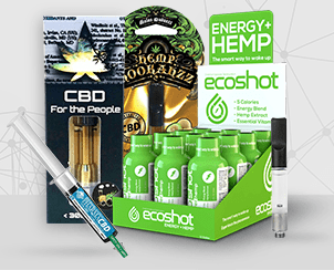 FugginHemp Coupon Code Online Discount Save On Cannabis