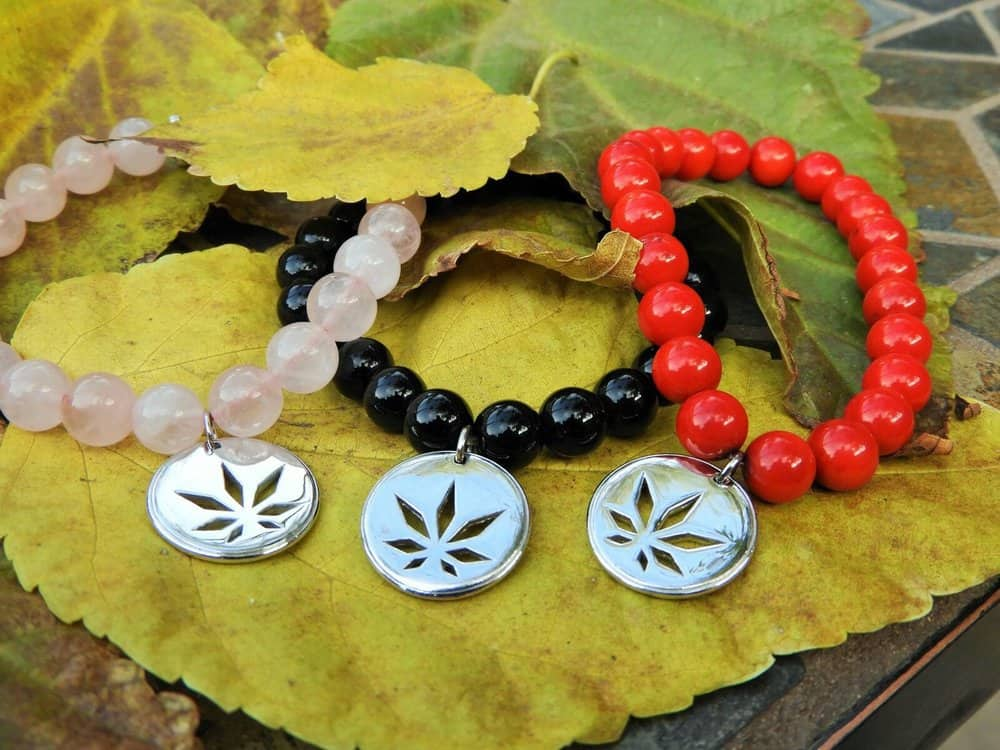 GeniferM Coupon Code Online Discount Save On Cannabis