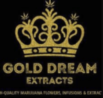 GoldDreams.ca coupon save on cannabis online