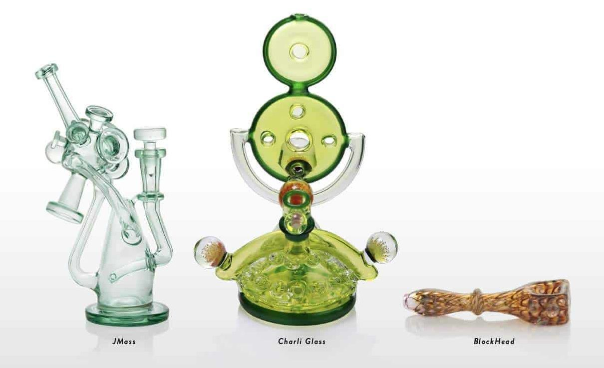 Grav Labs Coupon Code Online Discount Save On Cannabis