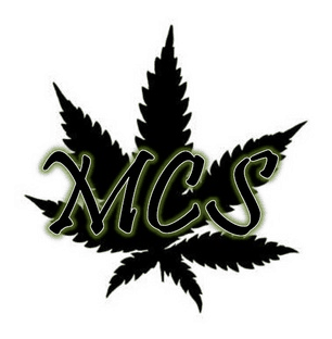 Montreal Cannabis Seeds Coupon Codes