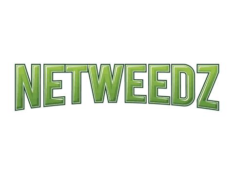 Netweedz Coupon Code Online Discount Save On Cannabis