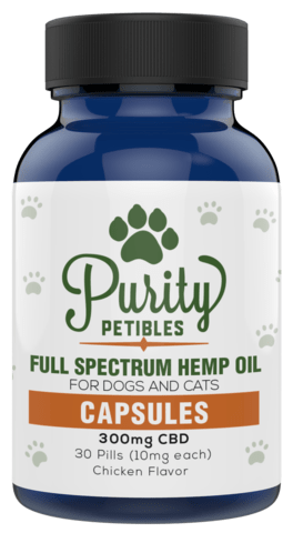 Purity Petibles Coupon Code Online Discount Save On Cannabis