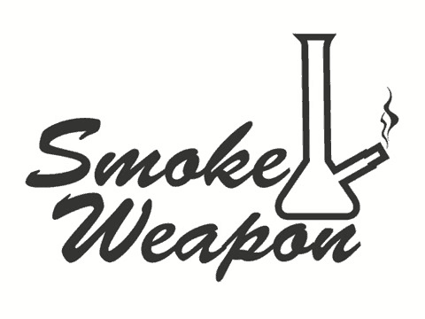 SmokeWeapon Coupon Code Online Discount Save On Cannabis