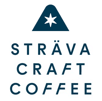 Sträva Coffee Coupon Code Online Discount Save On Cannabis