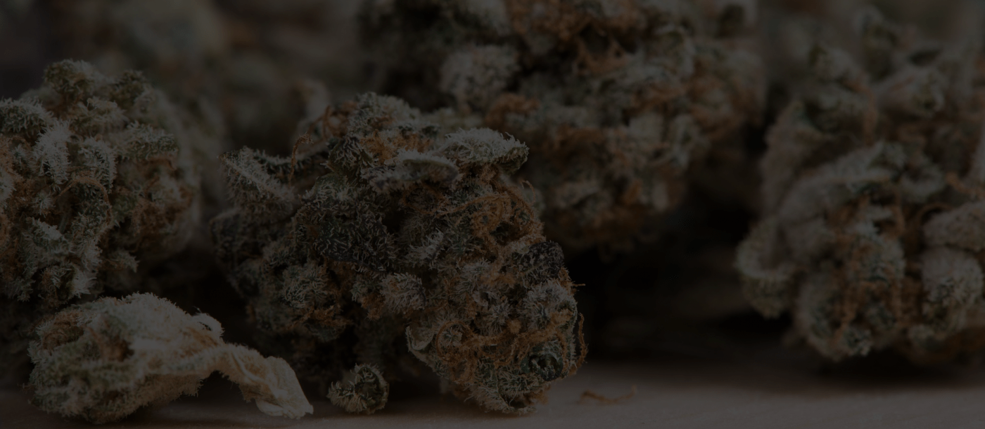 Weed Smart Coupon Code Online Discount Save On Cannabis