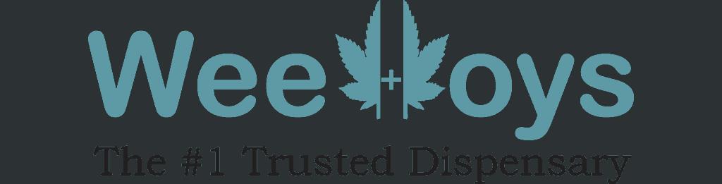 WeedBoys coupon codes marijuana online save on cannabis
