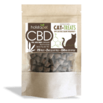 CBD Review: Holistapet Dogs and Cats
