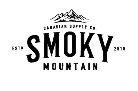 Smoky Mountain coupon codes save on cannabis online