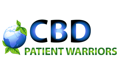 CBD Patient Warriors - Coupon Code - Discount- Promo