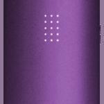 Davinci MIQRO Review - Purple Vaporizer - Coupons