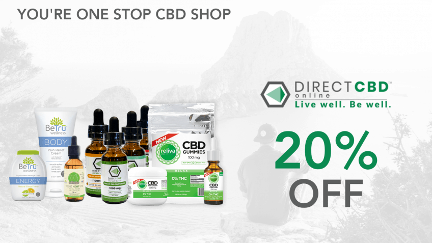 JSRDIRECT COUPON CODE