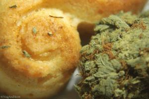Nebula Review - Green Society Mail Order Marijuana Canada