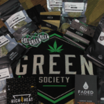 Green Society Review - Save On Cannabis Online