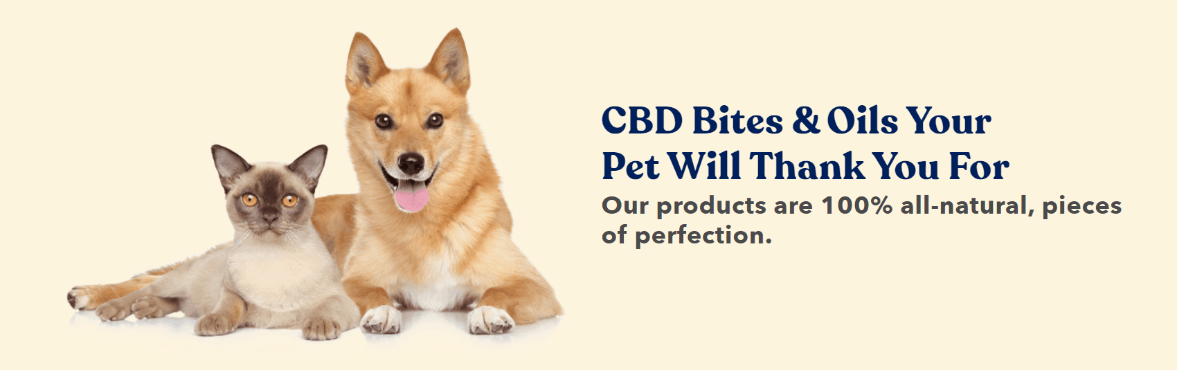 Honest Paws CBD Coupons Pet Friendly Products