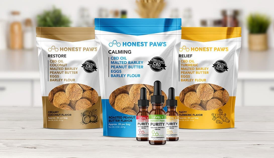 Honest Paws Coupon Code Online Discount Save On Cannabis