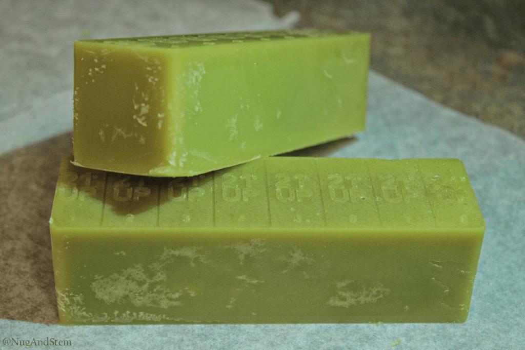 Magical Butter Review - Final Cannabis Butter