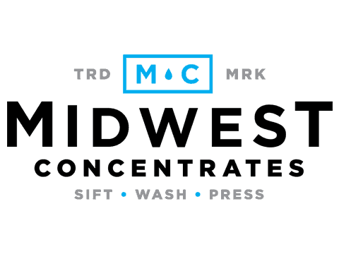 Midwest Concentrates Coupon Code Online Discount Save On Cannabis