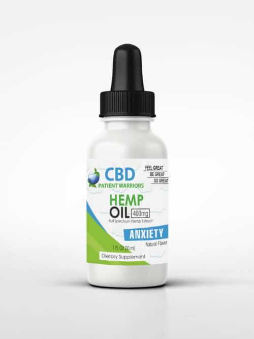 CBD Patient Warriors Coupon Code Online Discount Save On Cannabis