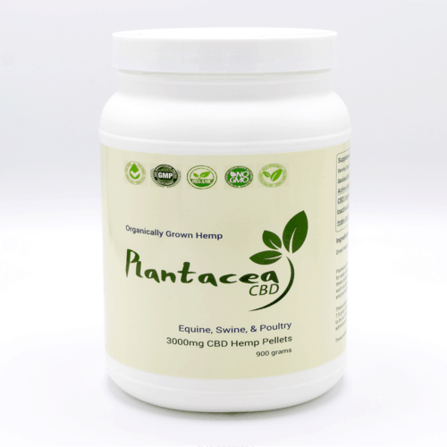 Plantacea CBD Coupon Code Online Discount Save On Cannabis