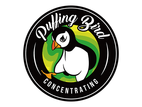 Puffing Bird Coupon Codes