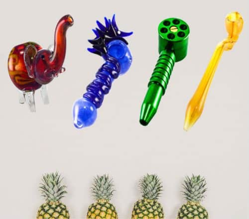 SmoknFly-Online-HeadShop Coupon Code Online Discount Save On Cannabis