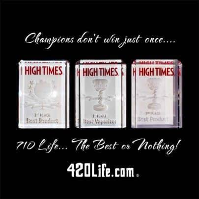 420Life Coupon Code Online Discount Save On Cannabis