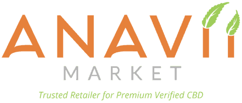 Anavii Market Coupon Code Online Discount Save On Cannabis
