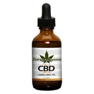 Bloomble Coupon Code Online Discount Save On Cannabis