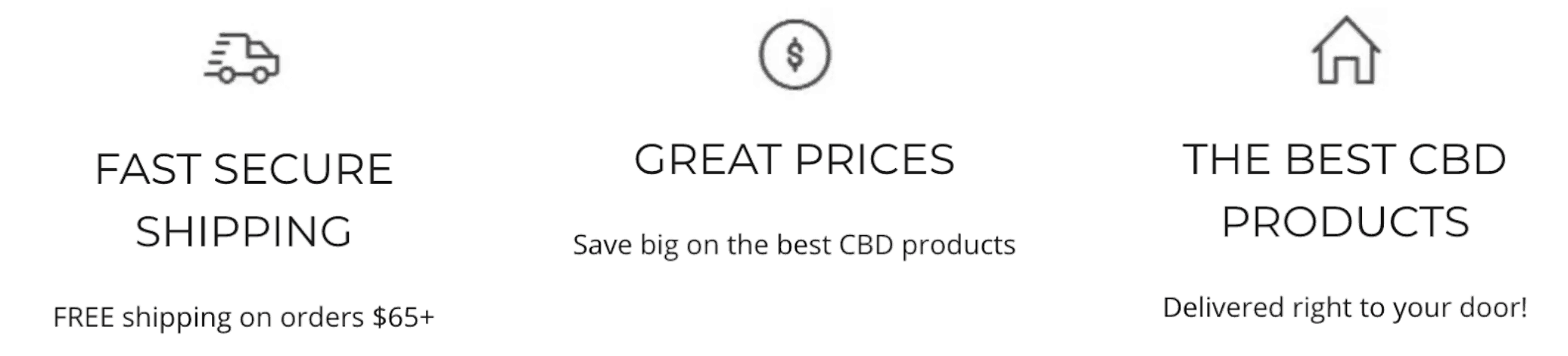 CBDYouMe - Coupon Codes - Free Shipping - Save On Cannabis