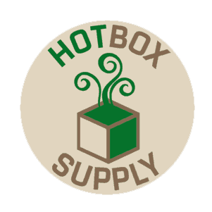 Hotbox Supply Coupon Code Online Discount Save On Cannabis