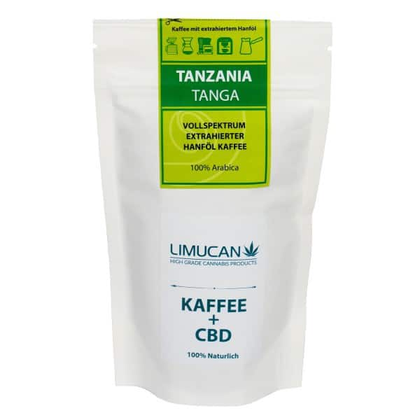 Limucan Coupon Code Online Discount Save On Cannabis