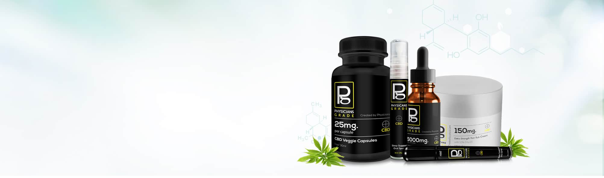 Physicians Grade Coupon Code Online Discount Save On Cannabis