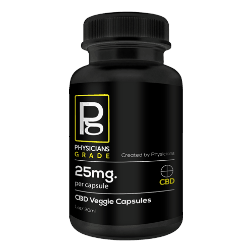 Physicians Grade CBD Coupon Code Online Discount Save On Cannabis