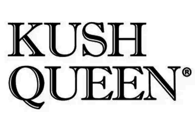 Kush Queen coupon codes - Discounts - Save On Cannabis