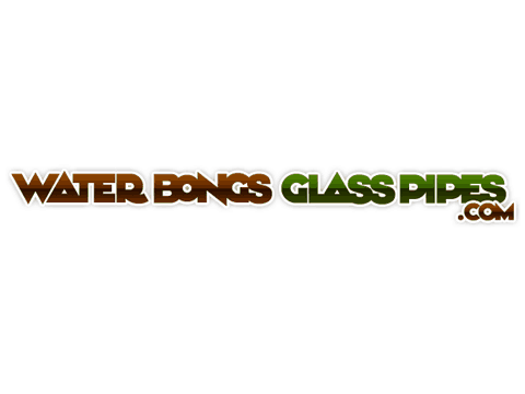 Water-Bongs-Glass-Pipes.com Coupon Code Online Discount Save On Cannabis