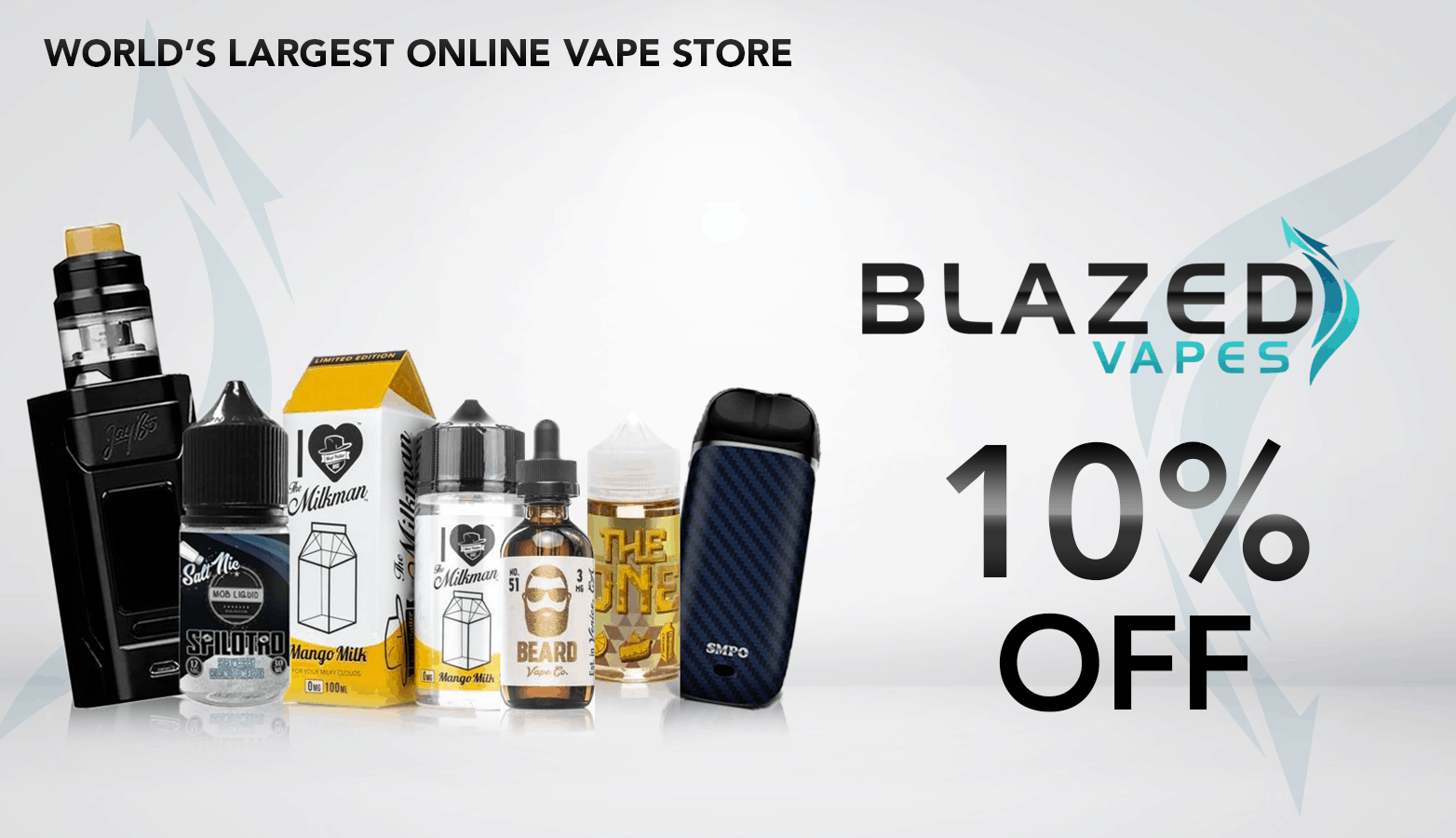 Blazed Vapes Coupon Code Online Discount Save On Cannabis Website