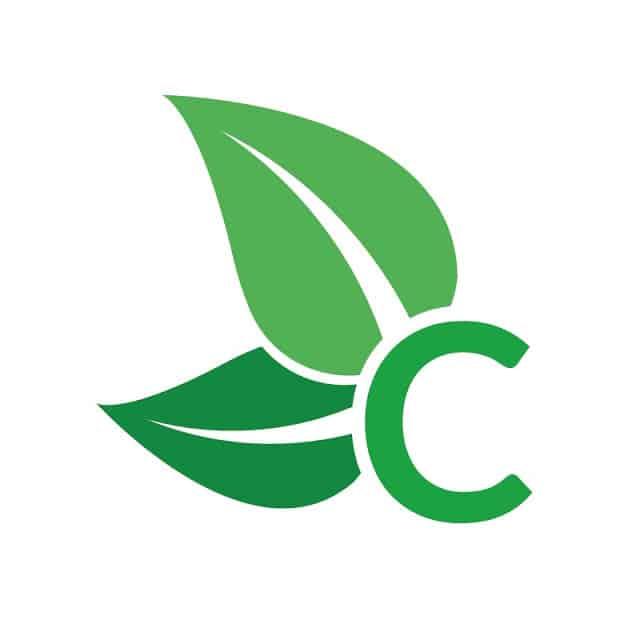 CBD Vape Genius - Coupon Codes - Discounts - Promos - Save On Cannabis