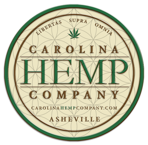 CArolina Hemp Company - Coupon Codes