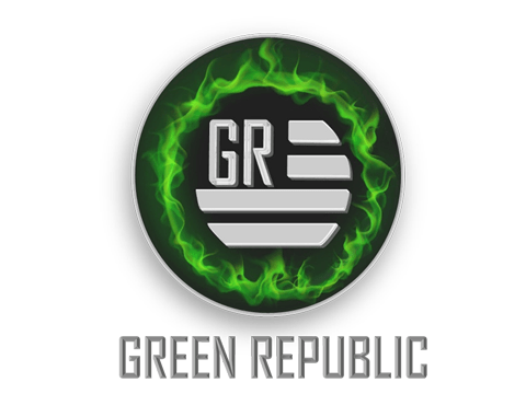 Green Republic Coupon Code Online Discount Save On Cannabis