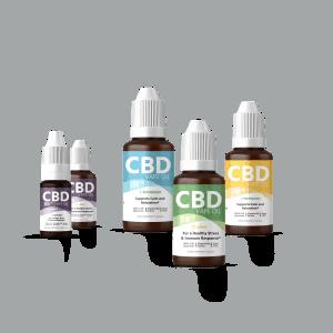 CBD Hempure Coupon Code Online Discount Save On Cannabis