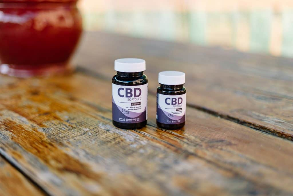HempureCBD Pot Coupon Code discounts promos save on cannabis online