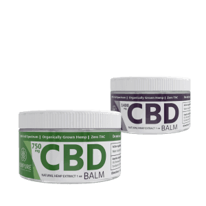 CBD Hempure Coupon Code Online Discount Save On Cannabis