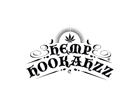 Hookahzz Coupon Code Online Discount Save On Cannabis