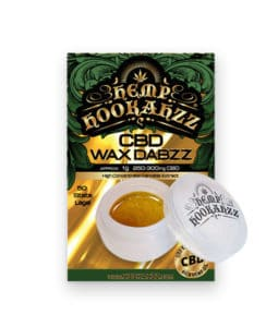 Hemp Hookahzz Coupon Code Online Discount Save On Cannabis
