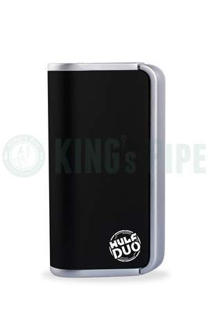 KING's Pipe Coupon Code Online Discount Save On Cannabis