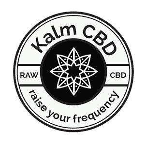 Kalm CBD Coupon Code Online Discount Save On Cannabis